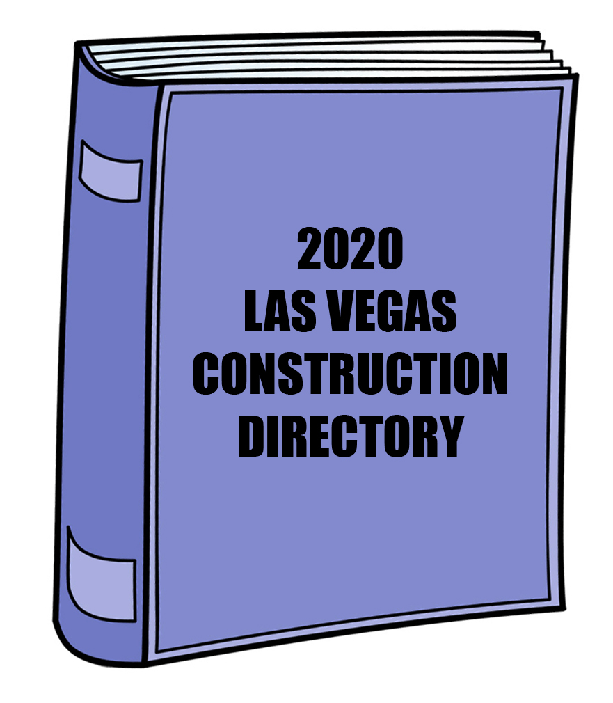 Index3 las vegas area contractors suppliers services to the construction industry please note it takes a minute to open click on the book below malvernweather